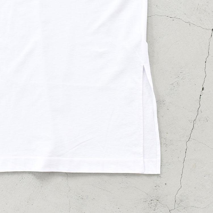 【SALE 30%OFF】BATONER(バトナー)/FRENCHSLEEVE ONEPIECE フレンチスリーブワンピース/レディース/バトナー 通販/バトナー メンズ【返品交換不可】