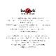 bagjack(バッグジャック)/PISTOL LANYARD COBRA ピストルレイヤードコブラ【2021春夏】