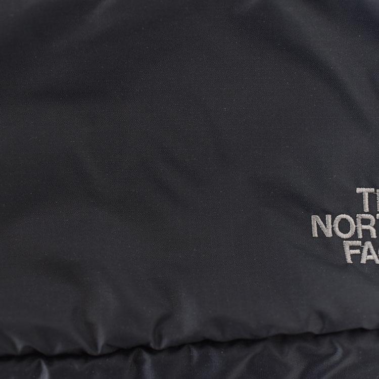 THE NORTH FACE(ザ・ノースフェイス)/GLAM PADDED BOX グラムパデッドボックス【2021春夏】