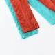 WESTOVERALLS(ウエストオーバーオールズ)/817F CORDUROY/レディース/westoveralls 817f/ウエストオーバーオールズ 817F/westoveralls コーデュロイ/ウエストオーバーオールズ コーデュロイ【2020秋冬】【履き比べ可能】