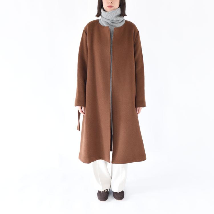 Traditional Weatherwear(トラディショナルウェザーウェア)/LISBURN リズバーン【2020秋冬】