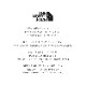 THE NORTH FACE(ザ・ノースフェイス)/Mountain Light Jacket マウンテンライトジャケット【2021秋冬】