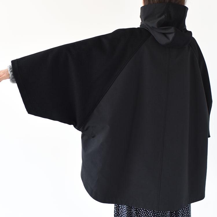 Traditional Weatherwear(トラディショナルウェザーウェア)/RENFREW W/LINER レンフルーウィズライナー【2020秋冬】