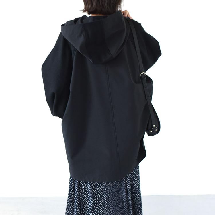 【SALE 30%OFF】Traditional Weatherwear(トラディショナルウェザーウェア)/RENFREW W/LINER レンフルーウィズライナー【2020秋冬】【返品交換不可】