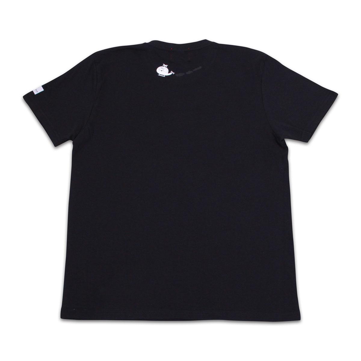 パラシュート(Black)