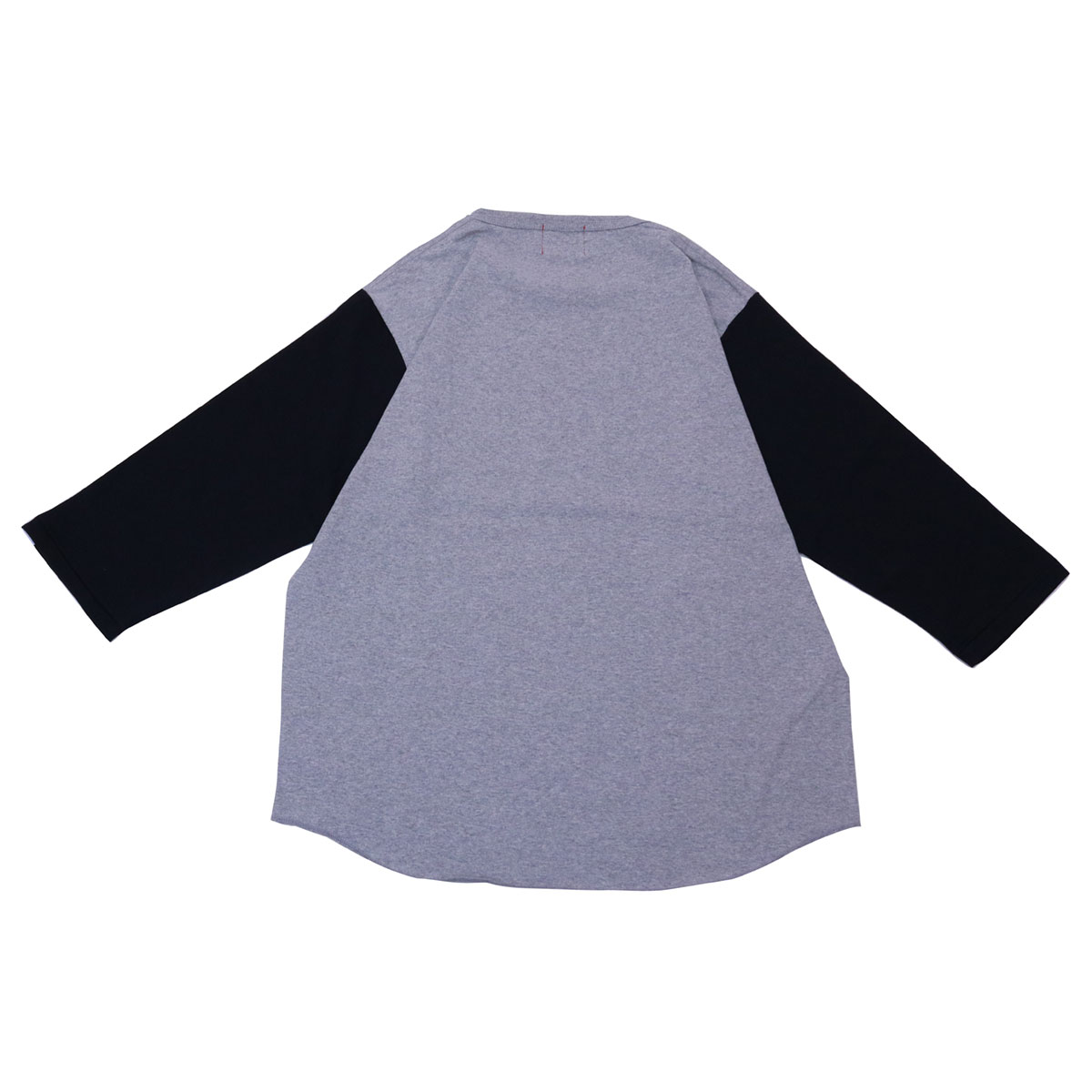 Baseball Glove T (Gray x Black)