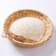 【5kg・特別栽培米】ふっくりんこ・白米