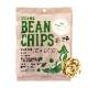 有機緑豆チップス 50g