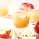 オーガニックストレートジュース クラウディアップル 1L