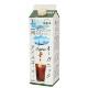 【夏季限定】(ムソー) オーガニックアイスコーヒー・無糖 1000ml 1Lx12本入(ケース)