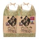 【10kg・特別栽培米】ゆめぴりか・玄米