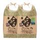 【10kg・特別栽培米】きたくりん・玄米