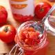 オーガニックトマト ダイス缶