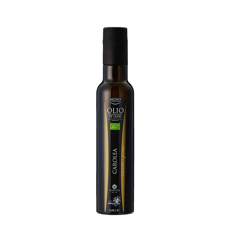 万能の[カロレア250ml]オリーブオイル×すっきり[スペチアーレ250ml]ホワイトバルサミコ酢 セット