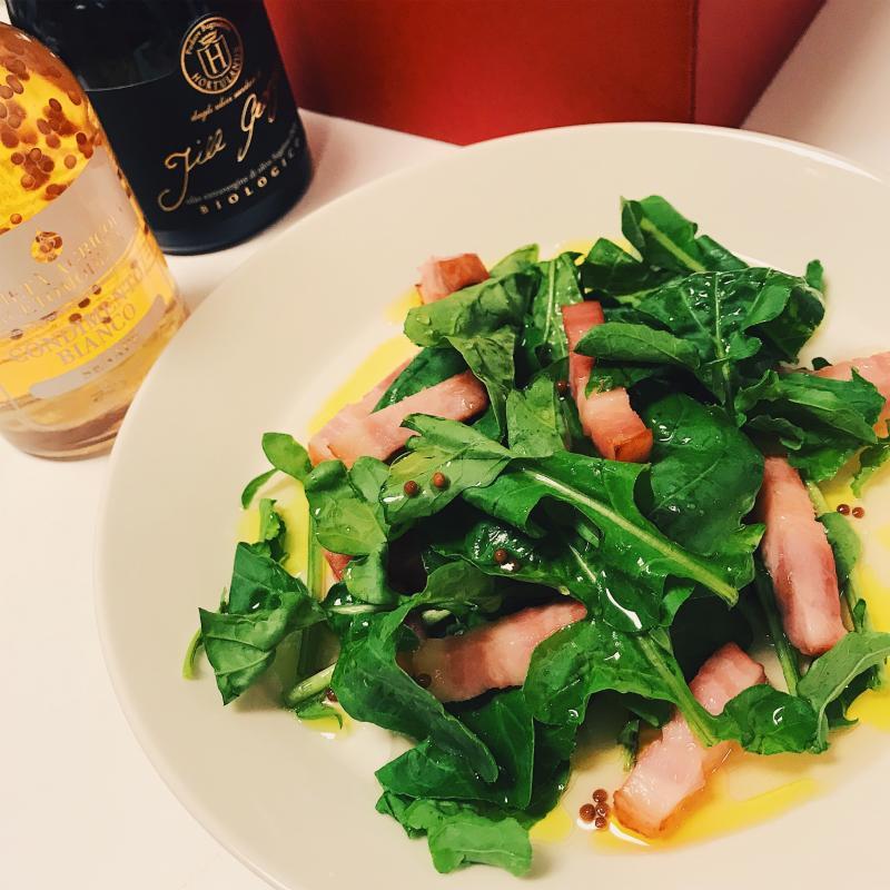 トマトに合う[ジル・ジョージュ250ml]オリーブオイル×香ばしい[セーナペ250ml]ホワイトバルサミコ酢 ギフト