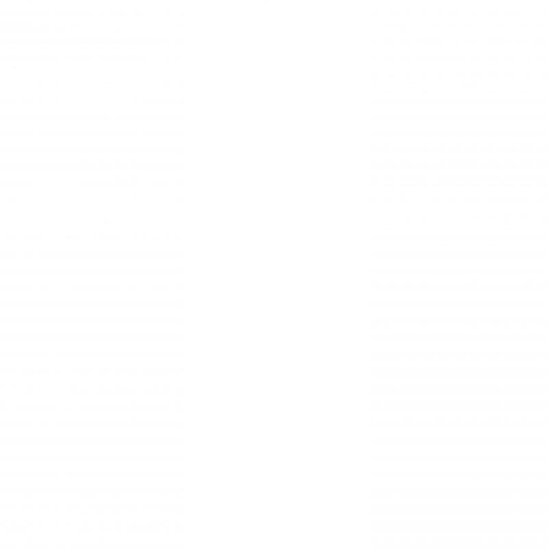 [アフィオラート500ml] プロフーミディカストロ 有機エキストラバージンオリーブオイル