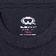 マリブシャツRash-Guard T-Shirt