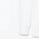 マリブシャツRash-Guard Long-sleeve T-Shirt