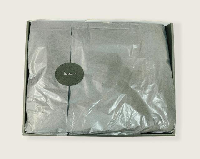 【数量限定商品!!】極上の肌触りガーゼバスタオルギフトセット
