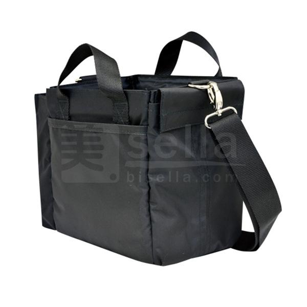 アイビル スタジオバッグ