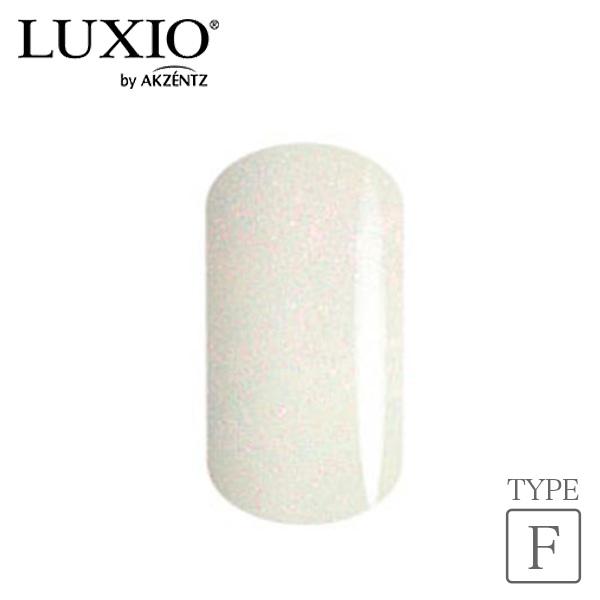 LUXIO ラクシオ ジェルネイルカラー UV/LED ピンクエフェクト GC024