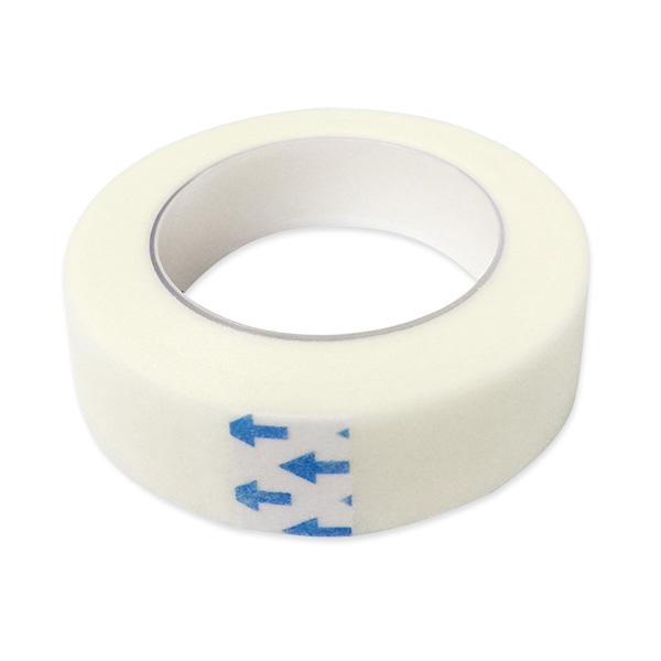 マツエク施術用 サージカルテープ