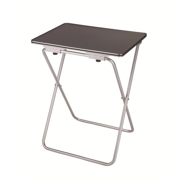 折りたたみ サイドテーブル