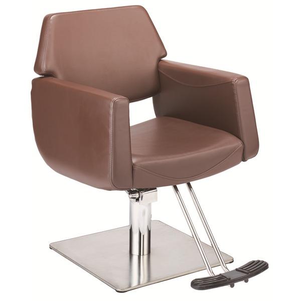 セット椅子 ビューティーチェア CB501