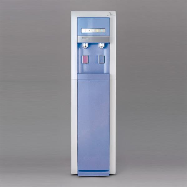 <高濃度水素水サーバー> H-Plus【サーバーレンタルプラン】