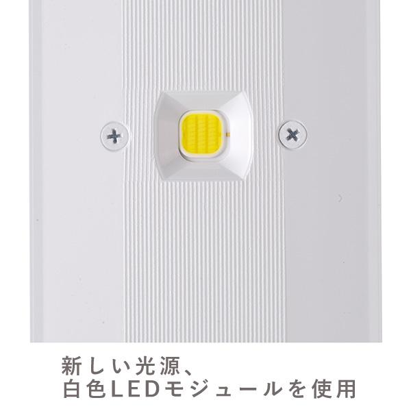 LEDスタンド式 ネイルデスクライト