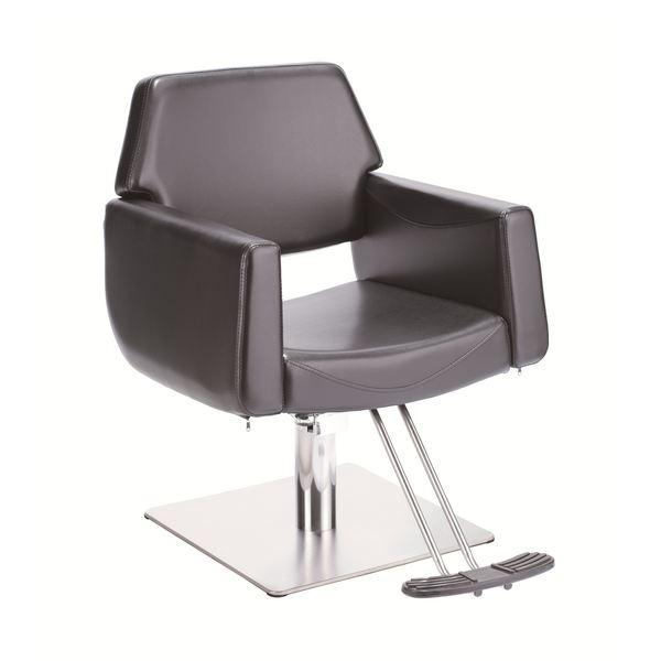 美容室セット椅子 ビューティーチェア CB501