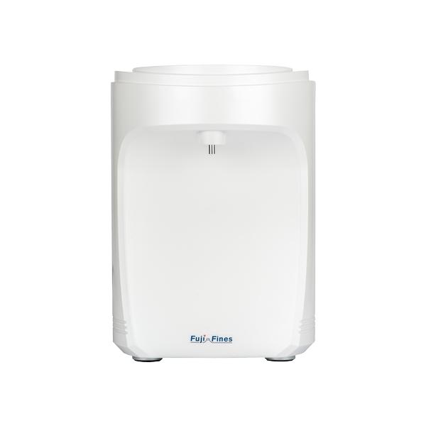 卓上水素水サーバー H2Q-PEC