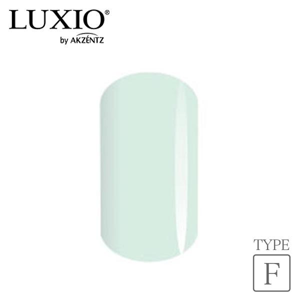 LUXIO ラクシオ ジェルネイルカラー UV/LED ジェントル GC113