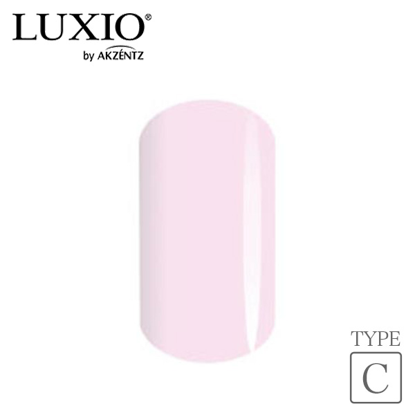 LUXIO ラクシオ ジェルネイルカラー UV/LED フェアリ GC114