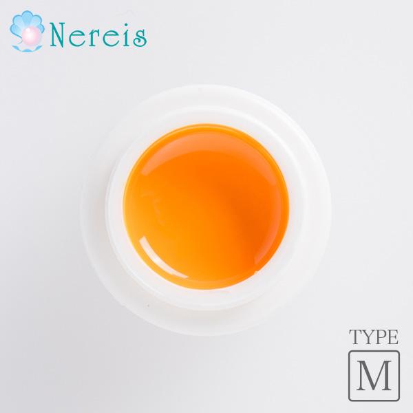 Nereis カラージェルネイル ソレイユ 4g(MT036)
