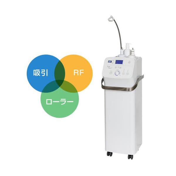 スーパーセルム RF 伊藤超短波/メビコ