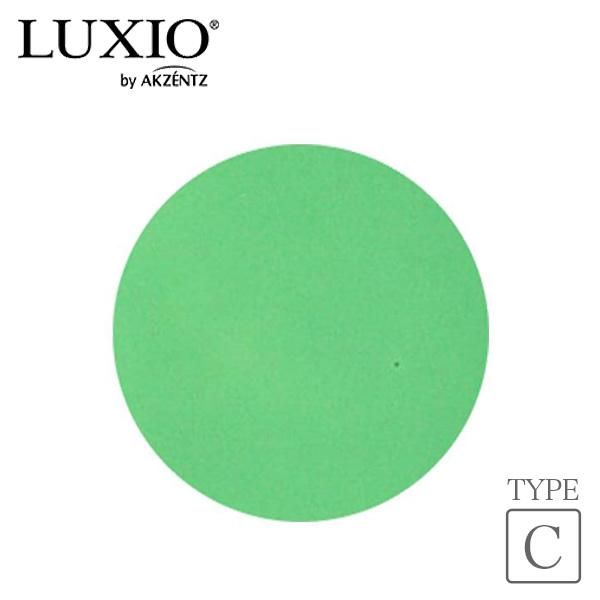 LUXIO ラクシオ ジェルネイルカラー UV/LED エンライトン GC123
