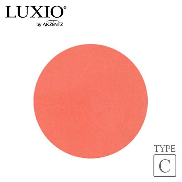 LUXIO ラクシオ ジェルネイルカラー UV/LED ダーリン GC124