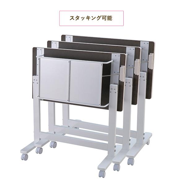 ネイルテーブル デスク スタイル-1