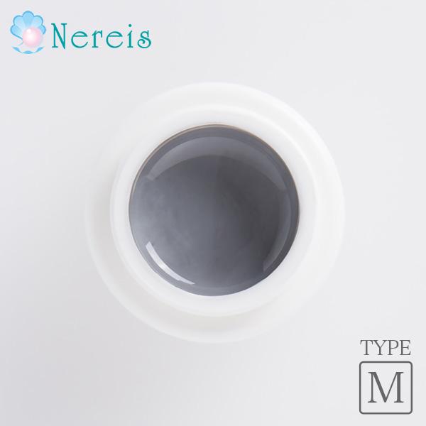 Nereis カラージェルネイル ハリケーン 4g(MT054)