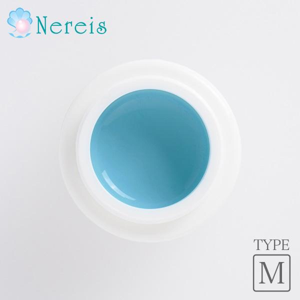 Nereis カラージェルネイル ノア 4g(MT059)