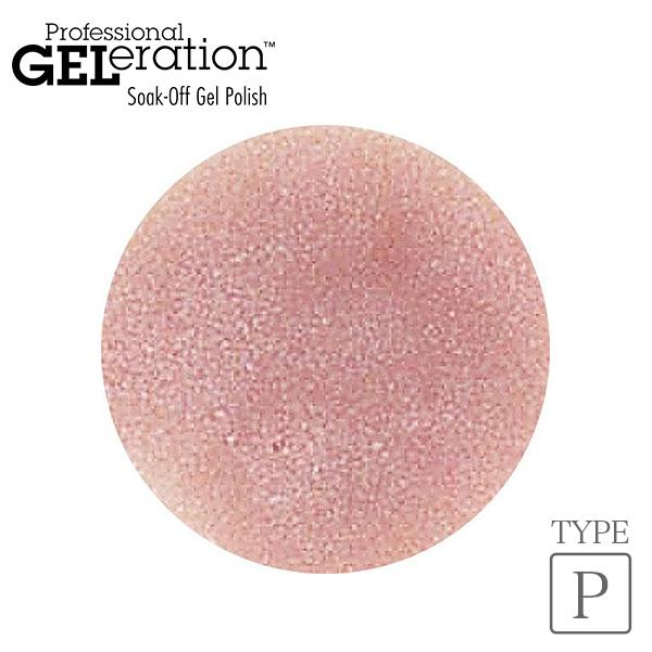 GELeration ジェレレーション ジェルネイルカラー ナター バター 274