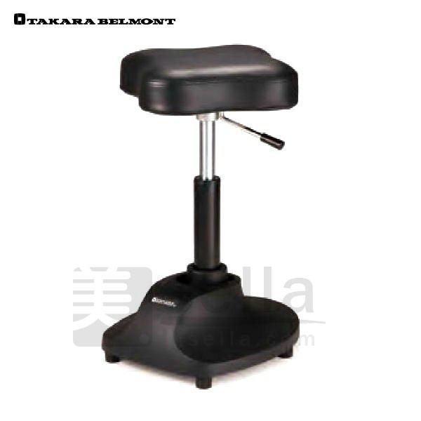 エスポワール スツール タカラベルモント 美容室 椅子