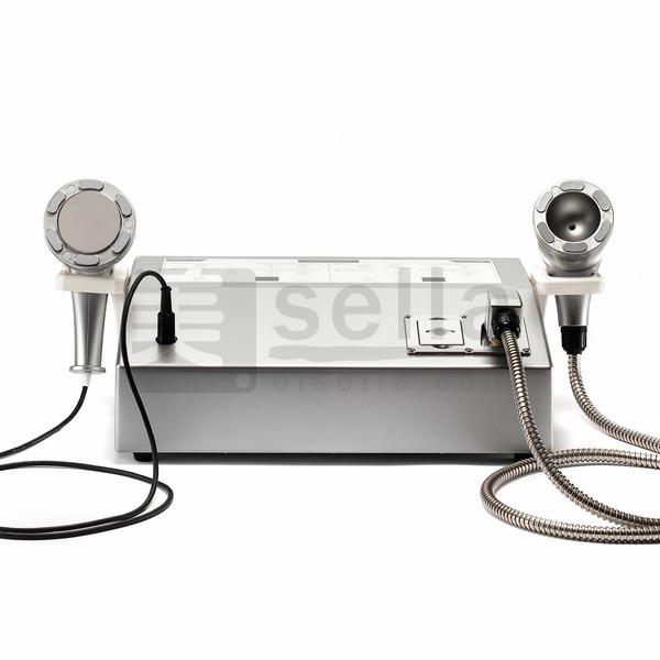 セルブレイカーEX (キャビテーション ラジオ波 吸引 ラジオ波)