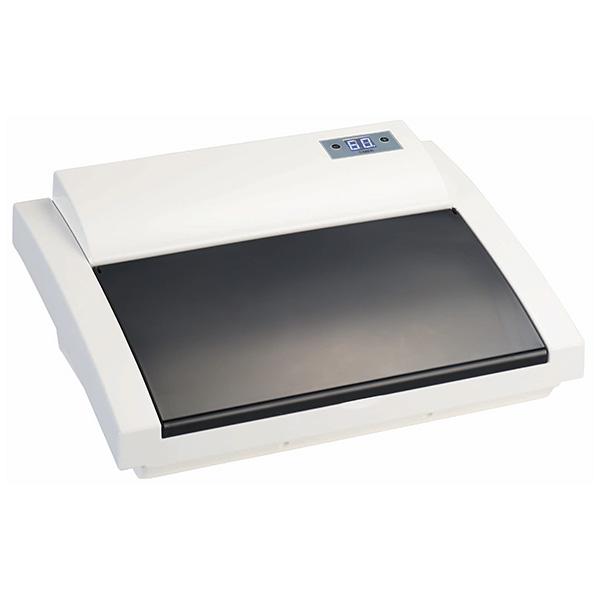 消毒器 フラット型除菌器 JY-510
