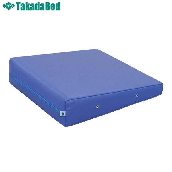 マッサージ枕 胸当てクッション 高田ベッド TB-77C-12