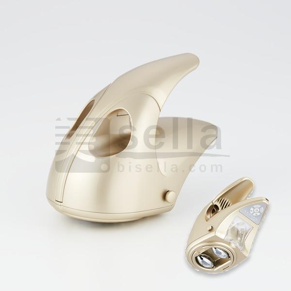 吸引/EMSローラー美容機器 レセルボディ