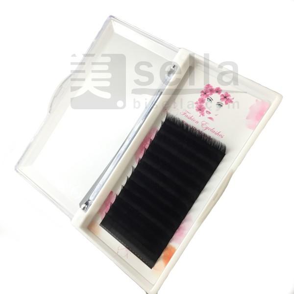 <数量限定>セーブル プライム ラッシュ Cカール(太さ0.10mm)