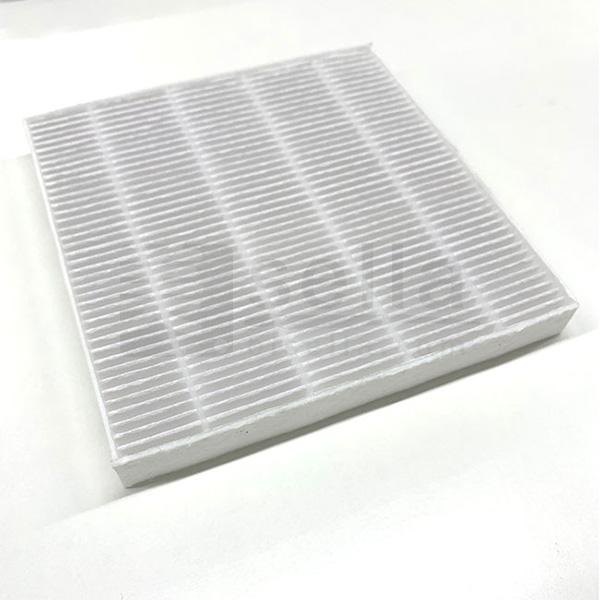 ネイル 集塵機 SHAREYDVA  Mason用フィルター ver.2