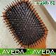 【全国送料無料】 アヴェダパドルブラシ AVEDA (通常サイズ)自宅で簡単頭皮ケア・マッサージ パドルブラシ ストレート 723